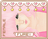 <3 Floss Ayae Hair