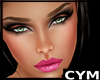Cym Ursa No Lashes