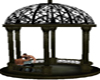 Outdoor Gazebo W/Pose