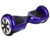 Hover board~Purple
