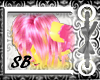!SB! Shurbet Suzu