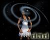 [D3D] Universe Effect 01