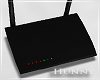 H. Wireless Router
