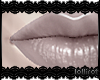 .L. Lips : Taupe A