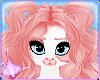 Oxu | Missy Hair V5