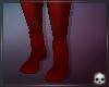 [T69Q] Spiderman CW Boot