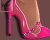 350│Shoes