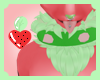 ~berry cute   collar 2