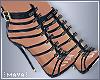 [MT] Fiorella Heels