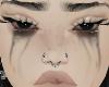 *cries in goth*