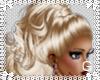 G l Bridgette Blonde