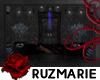 R | Club Gothica