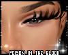 ** Eyelashes CUTE