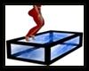 LK Blue DanceBx animated