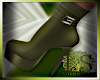 LS~Fall Boots Olive
