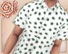 '♥P: Weed Shirt