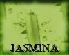 jazmine_sullivan-10_seco