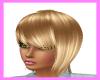 JUK Blond Gold Jean