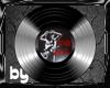 ACDC Vinyl Record