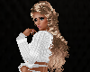 Abby Blonde