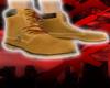 Thug Kick$