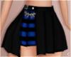 !© E Girl Skirt XIII