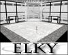 {Elk} Sensual Small Room