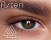 ◮ Umber Eyes [asteri]