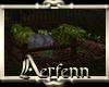 A: Herb Mage Garden