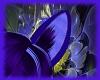 Nightshade Ears v3