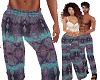 TF* BOHO Pants for Him