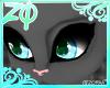 Marlow | Eyes <