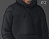 rz. Hoodie Jacket