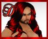 DQT-Vampire Dragon Rojo