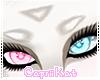 Kat - Eyes