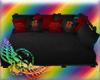{LW}Corner Bed