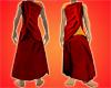DN Buddhist Monk