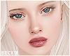 Mabel Cute MH