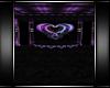 -AD- Purple Dragon Club