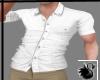 Short-sleeved shirt W