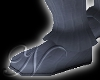 ~N~ Bladezz Boots Cospla