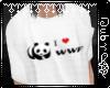 .:D:.WWFTee-Wht-