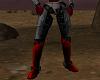 HK-Droid Legs