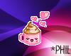 Pixels Coffee*pH