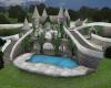 Moden Castle