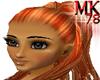 MK78 Andriya auburn