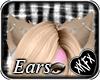 *KF* Spasm Ears 4