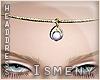 [Is] Mystic Jew Forehead