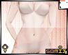 [Somi] Qlic Kini v2 F