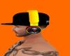 SuperBatMan HeadPhones